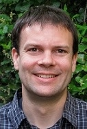 Gathering common sense knowledge: how to game it?