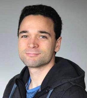 Tim Salimans