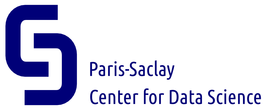 Paris-Saclay CDS