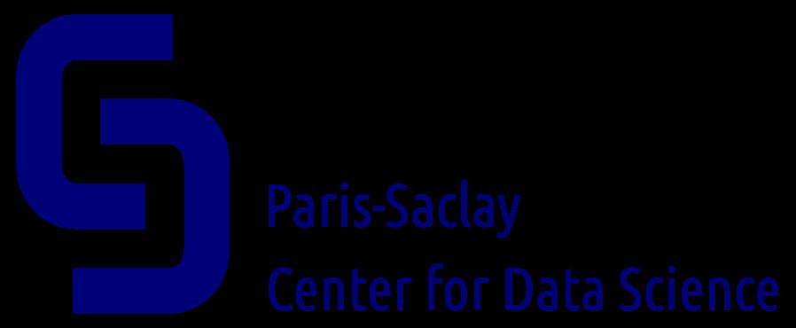 Paris-Saclay CDS